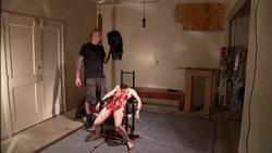 http://img212.imagevenue.com/loc823/th_021799615_destroying_slave.wmv_20130531_213330.156_123_823lo.jpg
