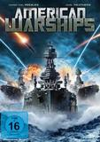 american_warships_die_invasion_beginnt_front_cover.jpg