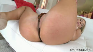 th 482785517 snapshot20130210023106 123 834lo Descargar Rubia Tetona Tasha Reign (Big Tit Creampie) (Bangbros) (SD/HD) Gratis