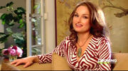 "Giada De Laurentiis: Post 019 � Everyday Italian (""Holiday Cookies"" 12-11-2005) ~ Video & Caps (x20)"
