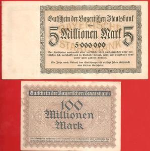 Hiperinflación Alemana de 1923 Th_426473703_BAYERN3A_122_880lo
