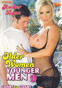 th 259902887 tduid300079 OlderWomenYoungerMen09 123 906lo Older Women Younger Men 9