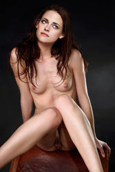 th 844010335 KristenS 20120 06 04 123 914lo Kristen Stewart Nude Fake and Sex Picture