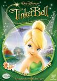 tinkerbell_front_cover.jpg