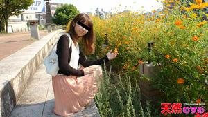 10musume 012814_01-Yuu Mashiro 真白優