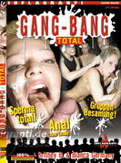 th 408977524 tduid300079 Gang BangTotal BritneyBBiancaGermany 123 954lo Gang Bang Total   Britney B & Bianca Germany
