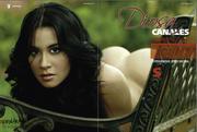Playboy Venezuela – Agosto 2011 (Diosa Canales) [HQ] 5