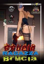 th 800379713 26203uf1b 123 1190lo - Brucia Ragazza Brucia