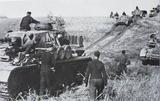 http://img212.imagevenue.com/loc516/th_11718_Panzer008_122_516lo.jpg