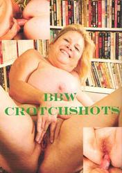 th 544198633 a 123 612lo - BBW Crotchshots